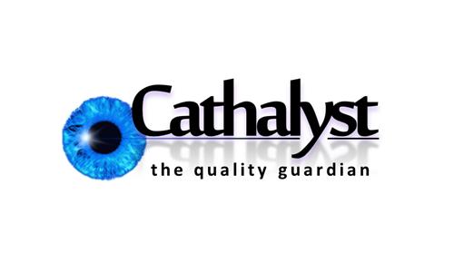 Oltre Solutions Cathalyst - software controllo qualità SPC