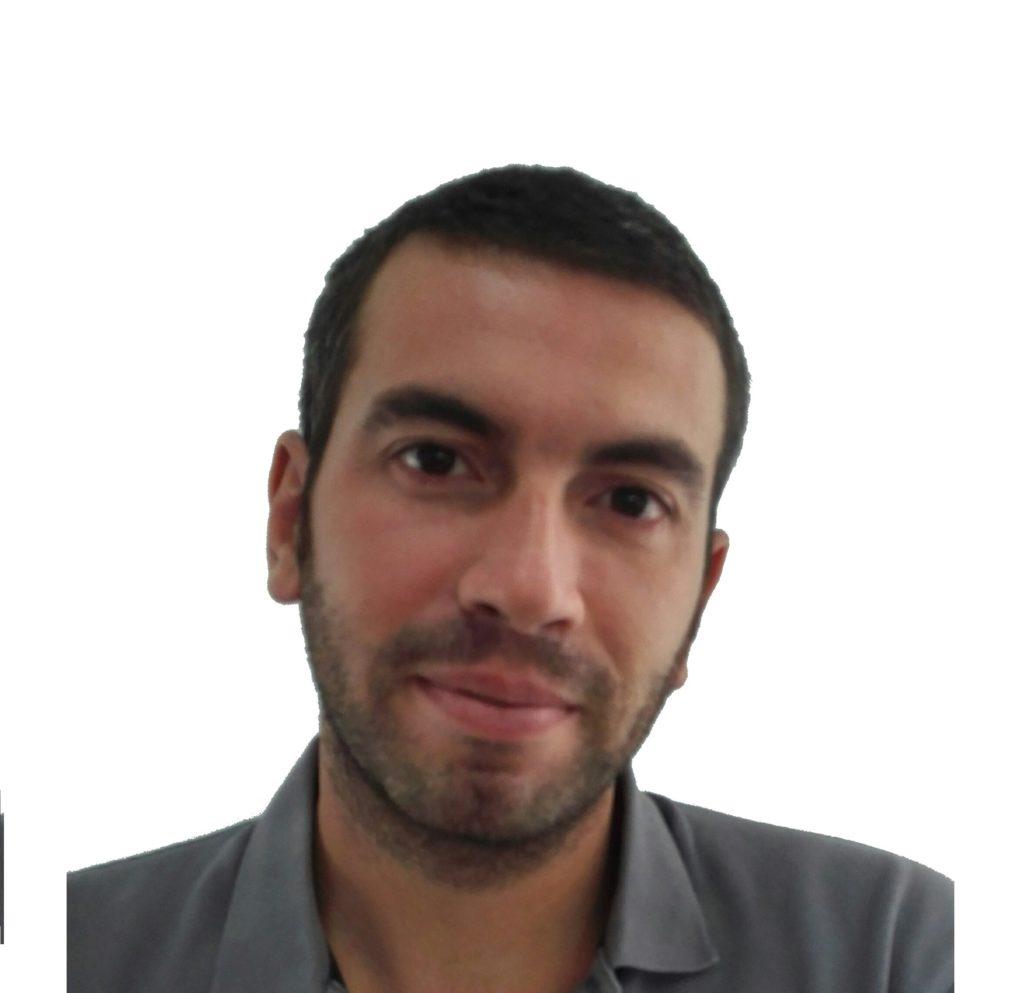 Fabio Gravina / oltre solutions
