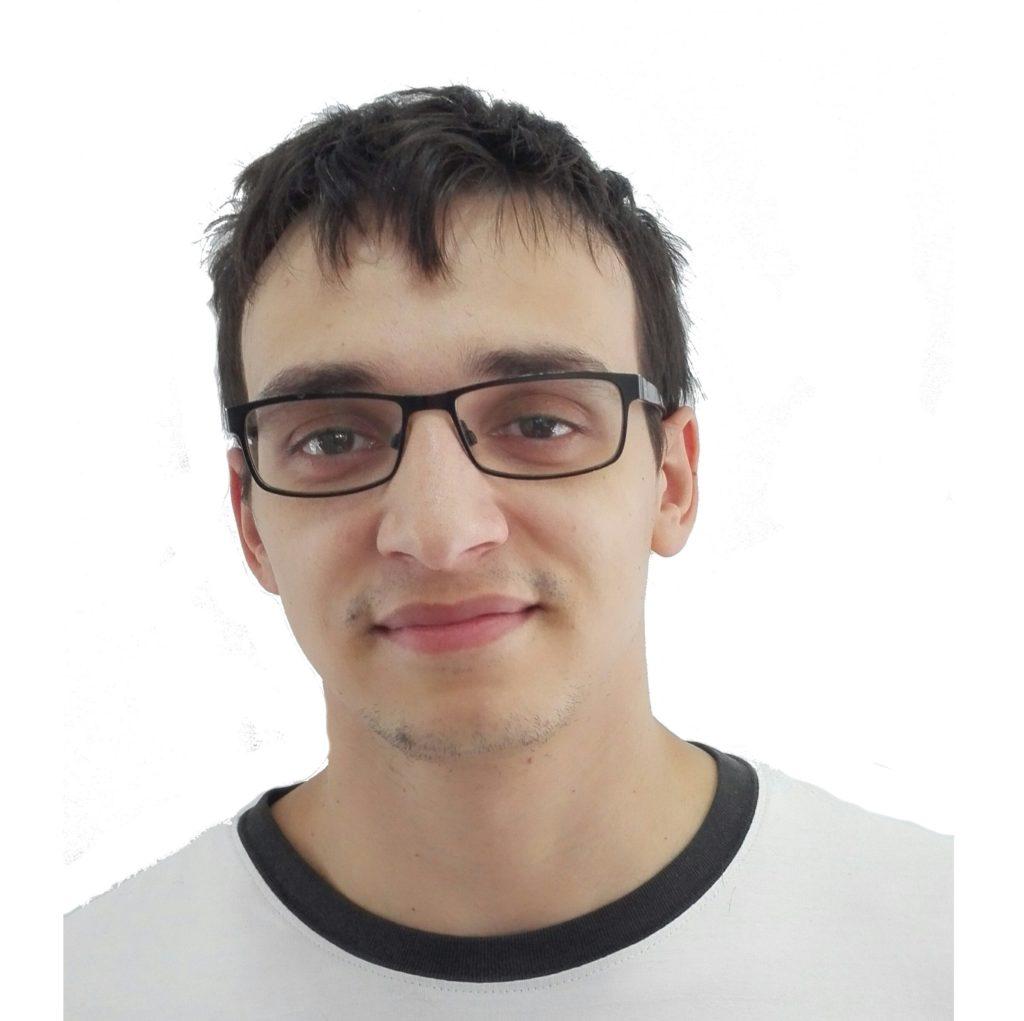 Massimo Antonello / oltre solutions
