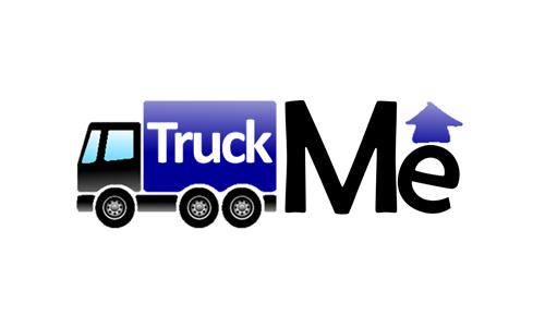 Oltre Solutions - Truck Me - software gestione trasporto