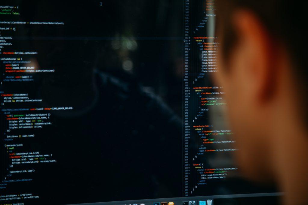 oltre solutions / sviluppo software